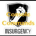 Steam Community Guide Insurgency Console Commands控制台指令16
