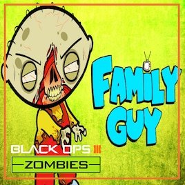 Steam Workshop :: FAMILY GUY Zombies on custom nazi zombies, call duty black ops zombies all maps, battletech maps, black ops 2 zombies maps, custom zombies tmg, custom zombies airport, custom zombies rocket base 10, custom cod zombies, star wars miniatures maps,