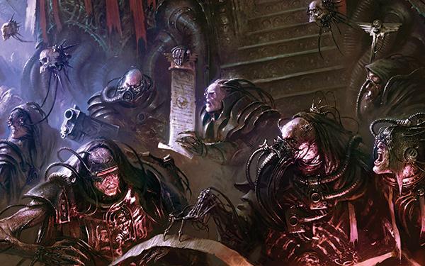 Steam Workshop Dark Heresy Table E1