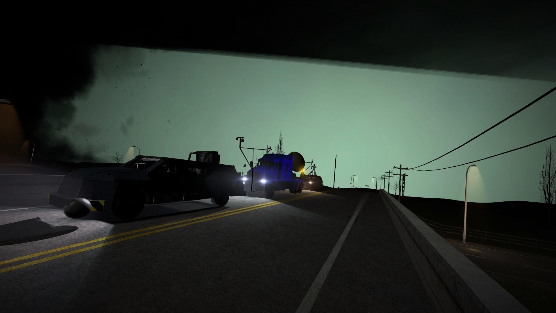 Steam Workshop :: Super Storm Chasing Addons on minecraft tornado map, gmod tornado survival, gmod tornado chasers, garrys mod tornado map, gmod tornado game, gmod tornado mod, gmod tornado highway tiv,