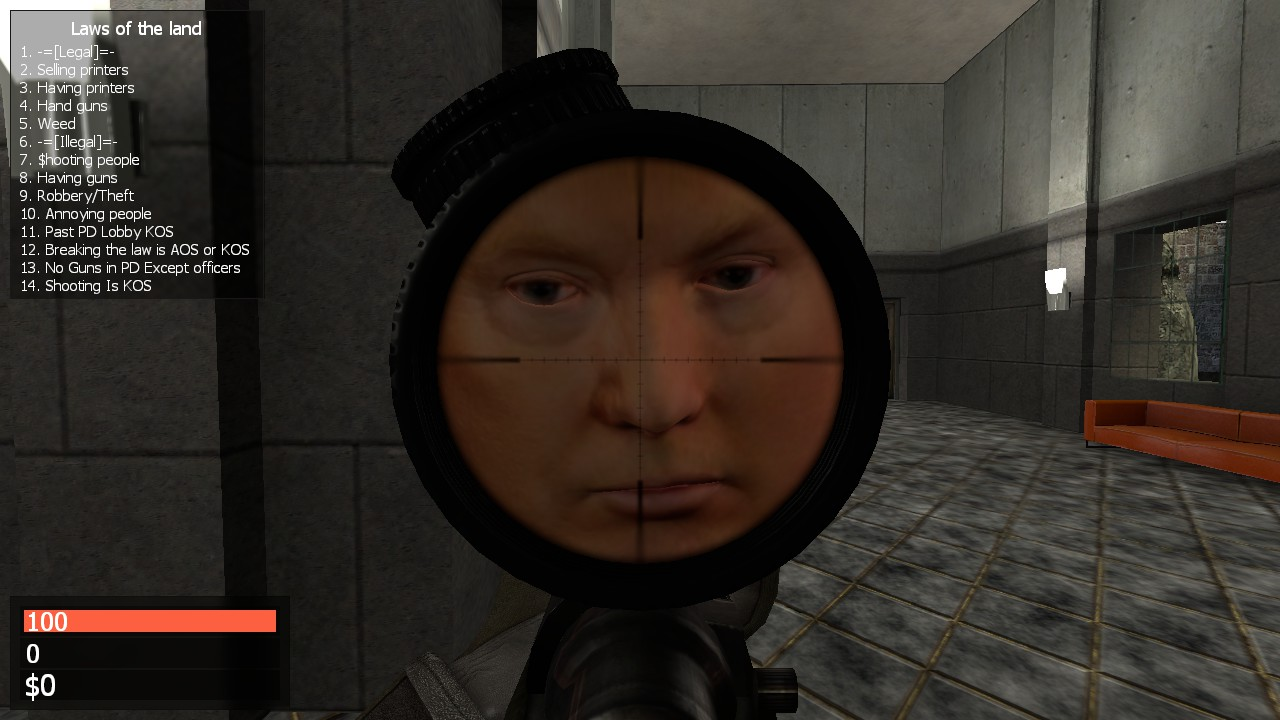Steam facial by kos