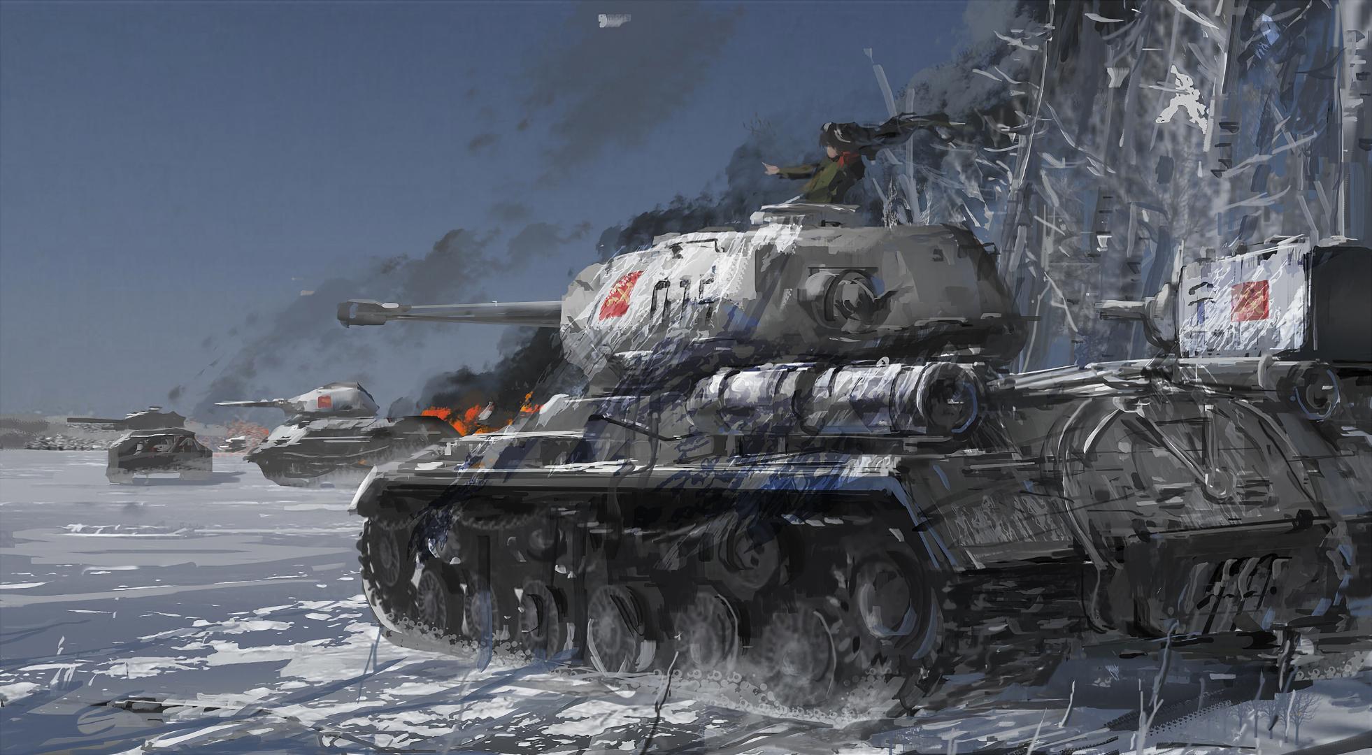 Steam Workshop :: natsumi tsuji
