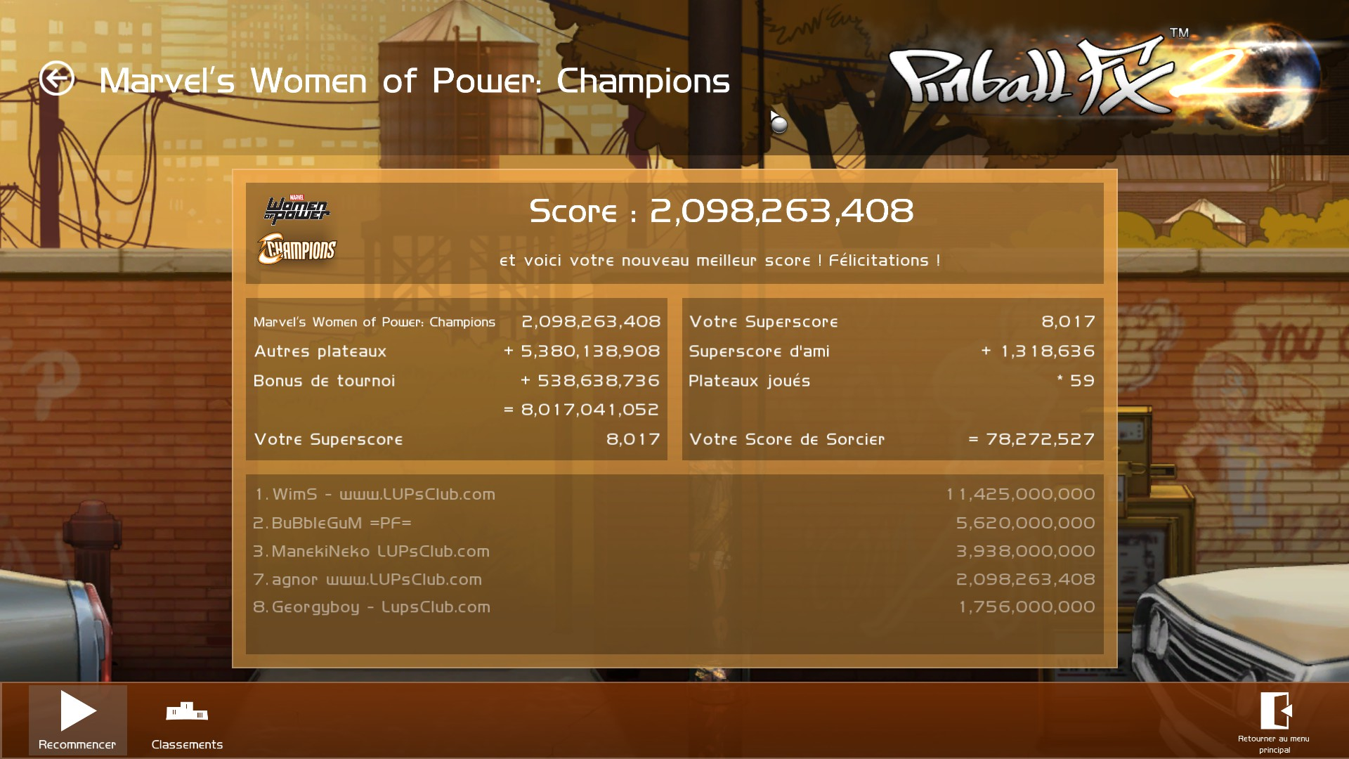 LUP's Club TdM 05.17 : Champions - Page 2 2583925DF605A1ED6945F647B52C71115AAFCEE0