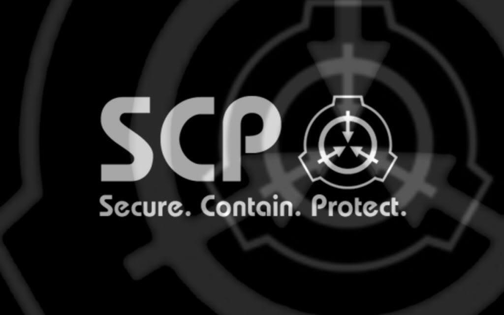 scp alien dating site