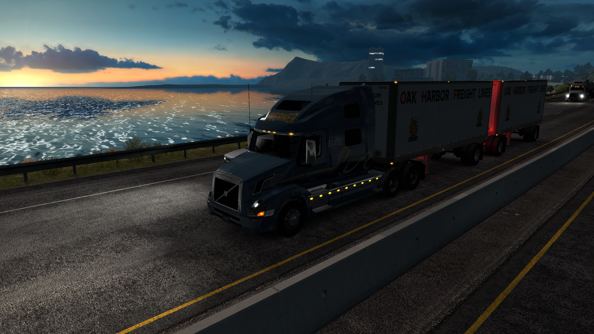 Steam Workshop Favorite Mods And Truck Skins For Ats