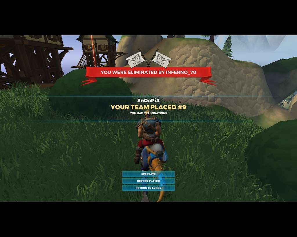 realm royale aimbot free 2019