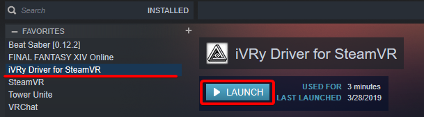 Steam Community :: Guide :: Robyns Janky VR Setup Guide