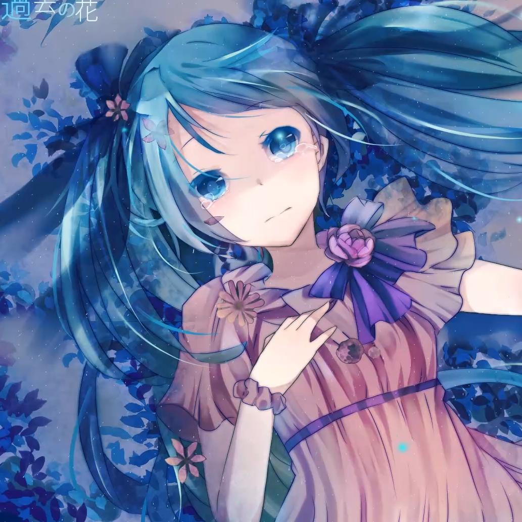Steam Workshop Hatsune Miku Live Wallpaper 2
