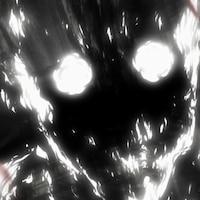 Steam Workshop :: good shit