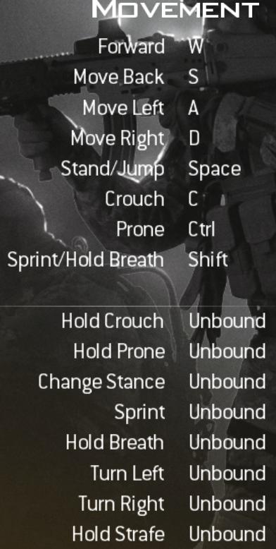Arma 3 trigger dedicated server e