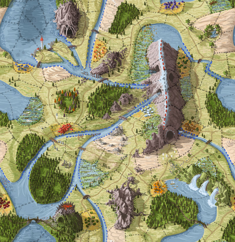 dominions 4 mods download