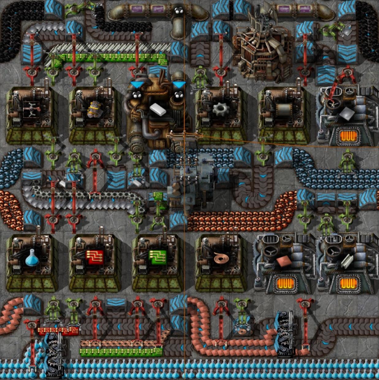 Steam Community :: Guide :: Seamless Space-Saving Blueprints ...