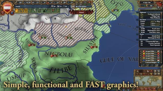 europa universalis 4 1.25 patch download