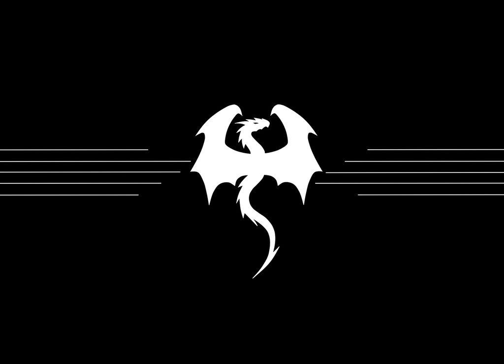 Steam Workshop :: The Siege Clone Wars RP
