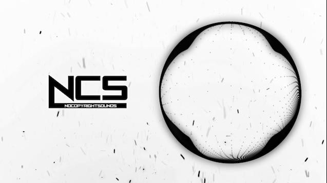 Steam Workshop Sub Urban Cradles Ncs Release