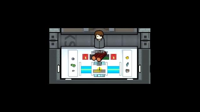 Steam Workshop :: Transmution