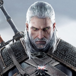 Steam Workshop :: The Witcher 3: Geralt of Rivia Pack [PM/NPC]