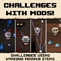 Cracked Binding Of Isaac Mods Steam - visitrevizion