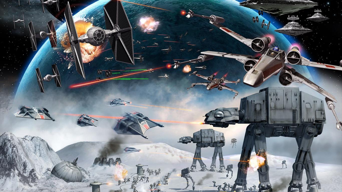 Steam Workshop :: Star wars the Clone wars Kollektion|German|by NGRP