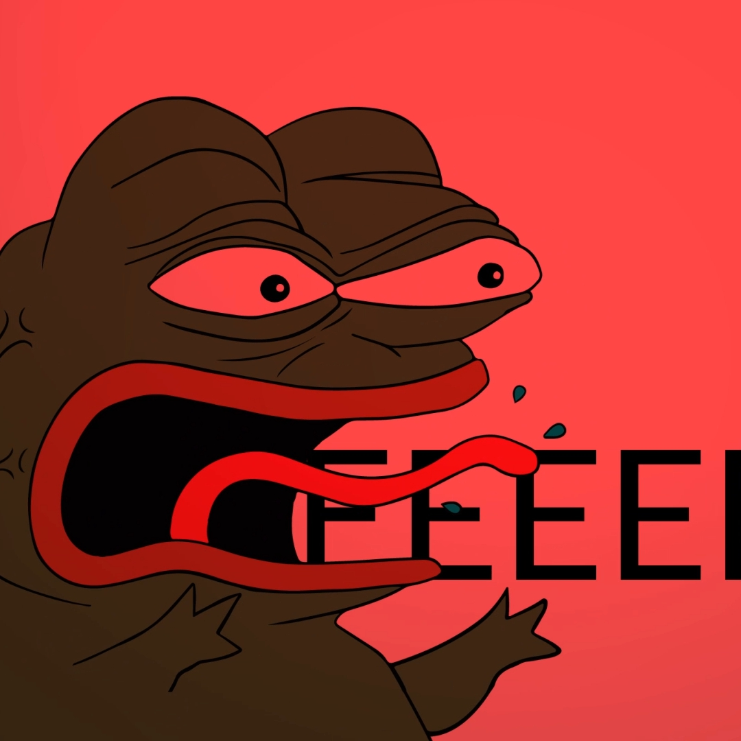 Steam Workshop Pepe Reeee No Sound