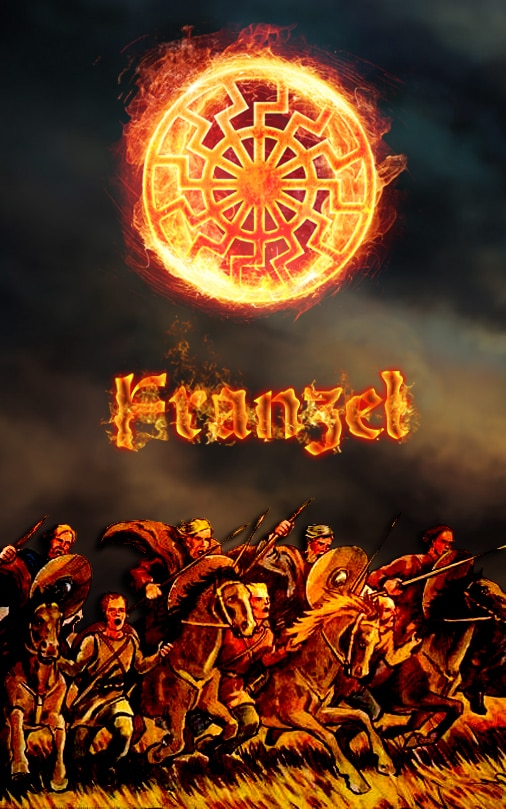 FRANZL - Steam Community