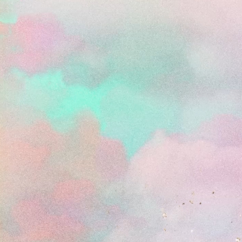 Steam Community :: Taylor Swift Aesthetic Clouds :: Comments