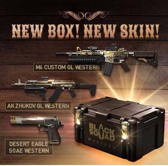 Steam Workshop 4568sert - fe gun kit glock roblox