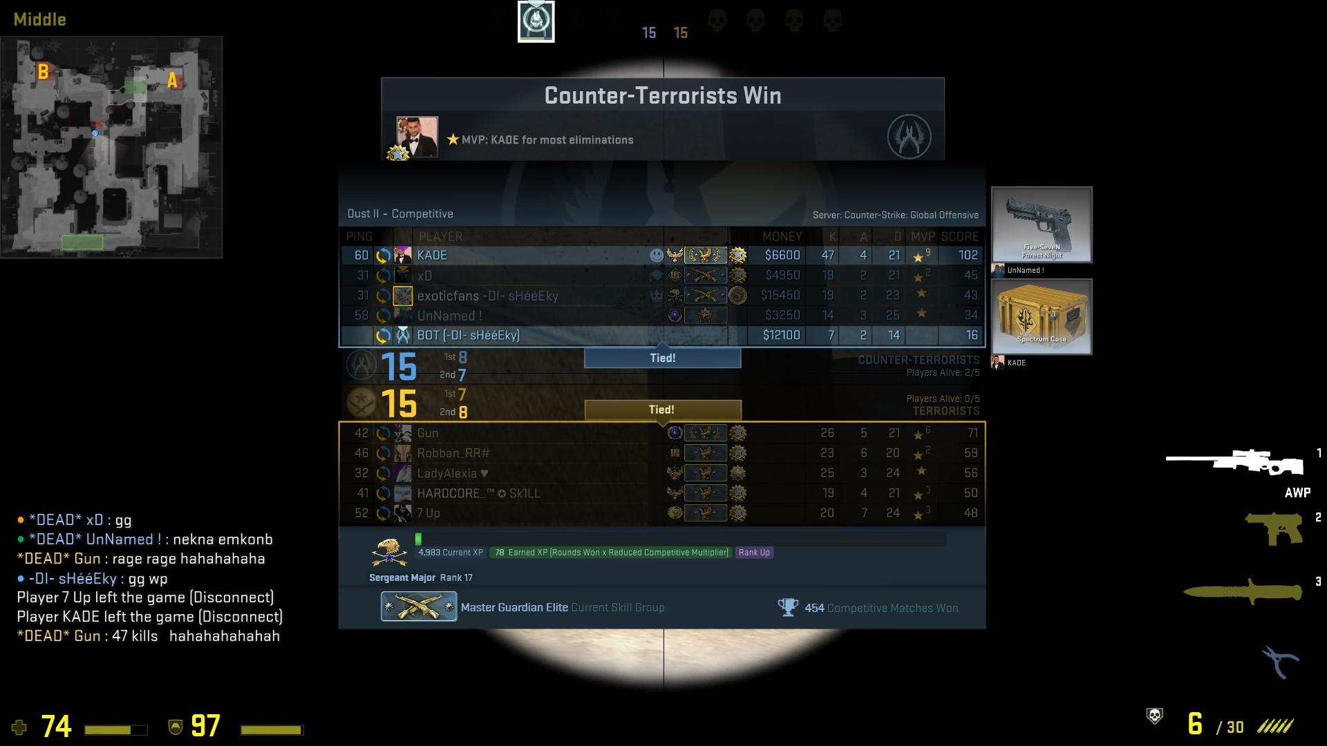 matchmaking lol matchmaking online i gujarati