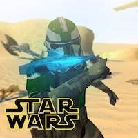 Steam Workshop :: Galaktische Republik   Kollektion