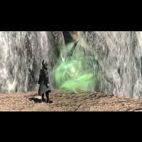 Communauté Steam :: FINAL FANTASY XIV Online