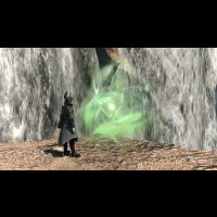 Steam Community :: Guide :: FFXIV Aether Currents for Stormblood