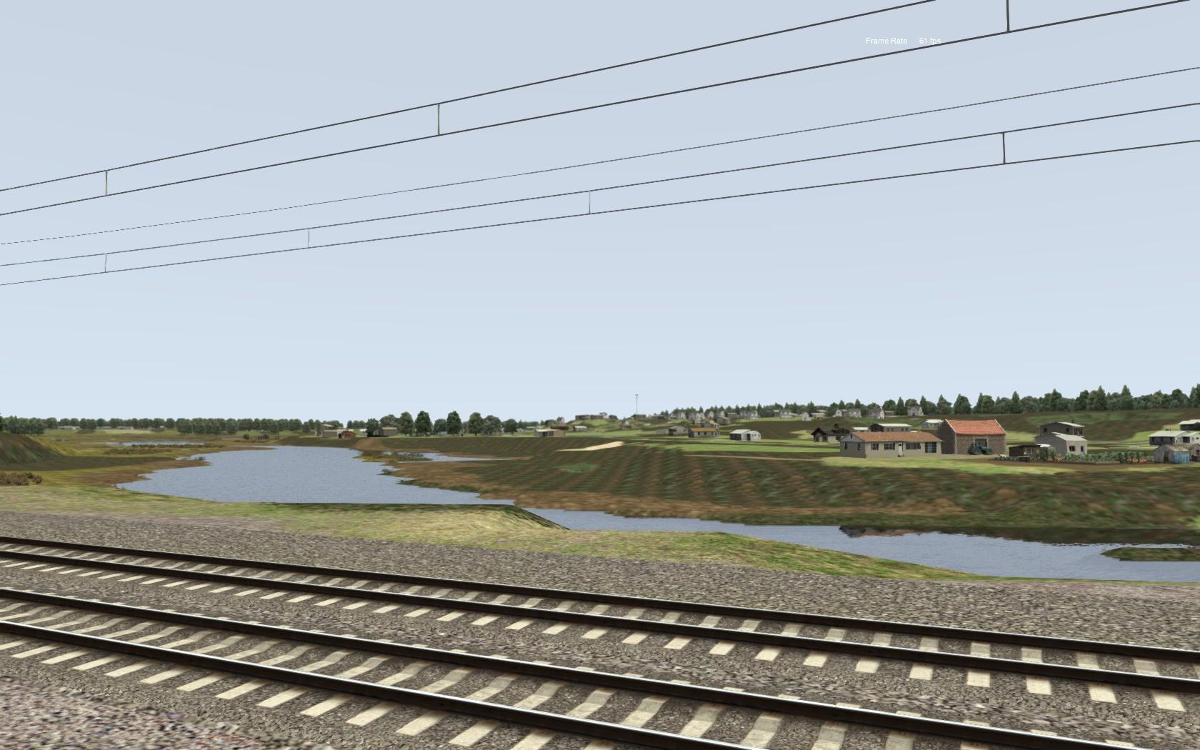 river simulator 2012 keygen