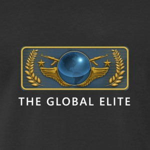 глобал элит картинка