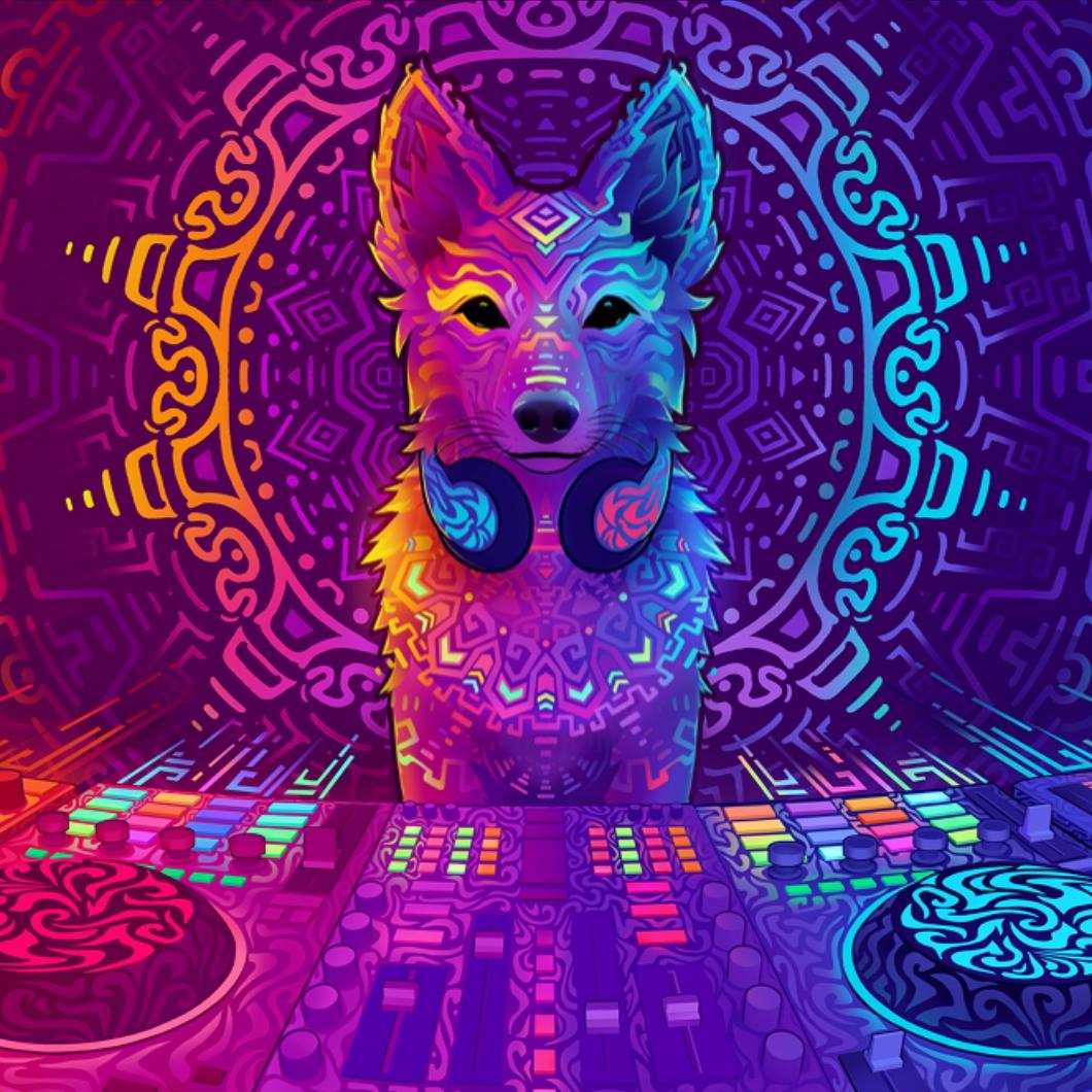 Music Master (Disco Dingo by Sylvia Ritter) (Audio ...