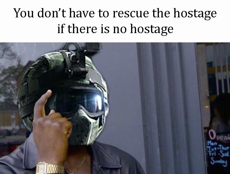 Steam Community Fuze Meme
