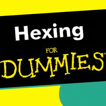 Steam Community :: Guide :: Hexing 101
