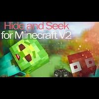 Steam Workshop Hide And Seek маньяк Map Pack