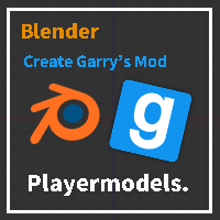 Steam Community :: Guide :: [2017] How to make Garry's Mod