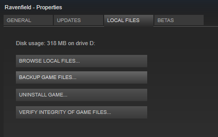 Steam Community :: Guide :: How to install mods for