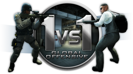 Steam Community :: Guide :: CFG for PVP/Bhop