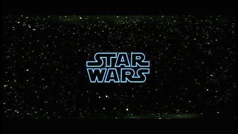 steam workshop starfront networks starwarsrp - Stars War
