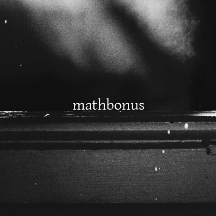 mathbonus enemies