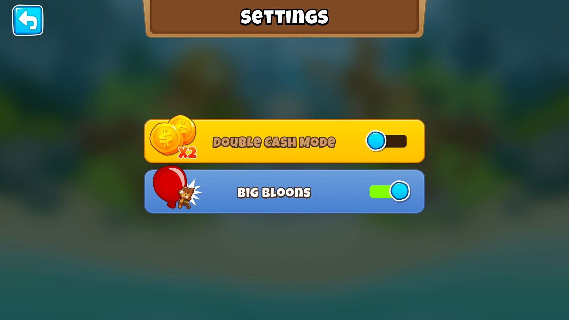 Steam Community :: Guide :: BTD6 - How to get Big Bloons!