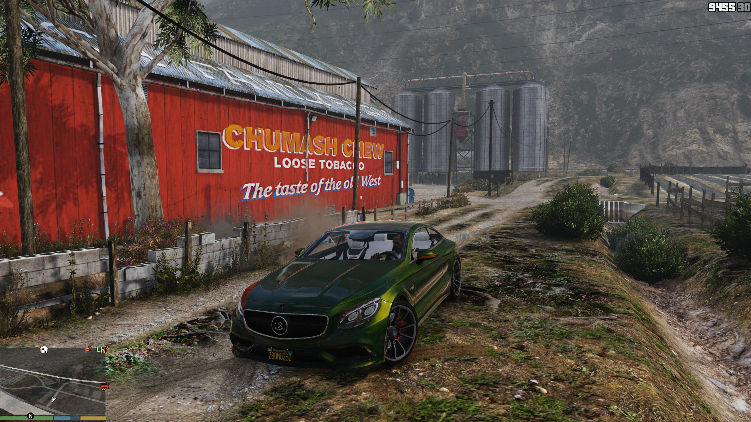 Steam Community :: Guide :: How to mod GTAV  Includes: Graphics