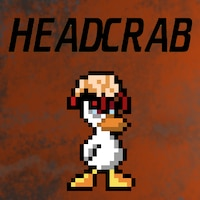 Steam Workshop :: ducc game maps n mod