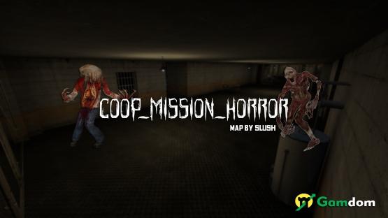 Steam Workshop :: coop_mission_horror