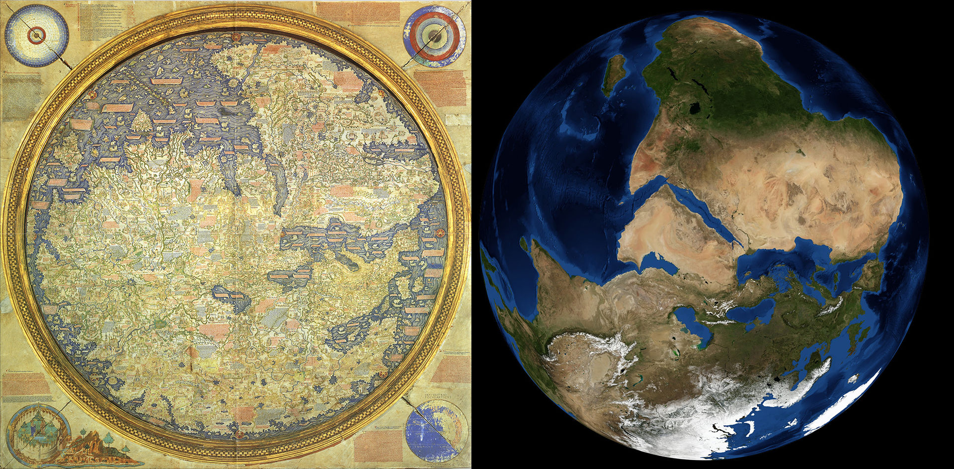 Terra Earth Map.Steam Workshop Terra Fra Mauro Map