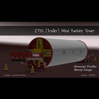Steam Workshop :: Best Mods for ETS 2 (1 33 x Version)