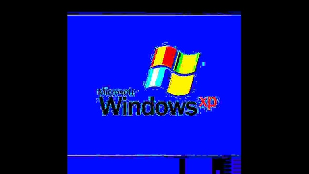 Steam Workshop :: Windows XP Earrape Startup Sound