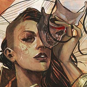 Steam Community :: Guide :: Solo Honour Build - Undying Avenger
